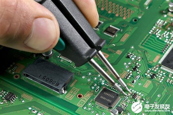 国巨电子宣布旗下两大产品涨价至少10% 将使得被动电子元件的市场更加复杂