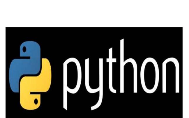 python到底能不能用于软件开发