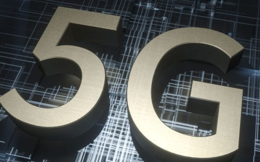 英国即将决定5G网络用不用华为设备