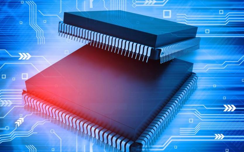 如何让IC封装的特性达到最佳EMI抑制性能