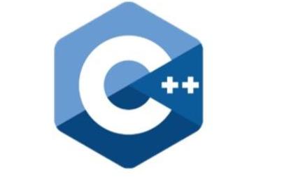 C++在现在的市场上主要使用在什么领域上