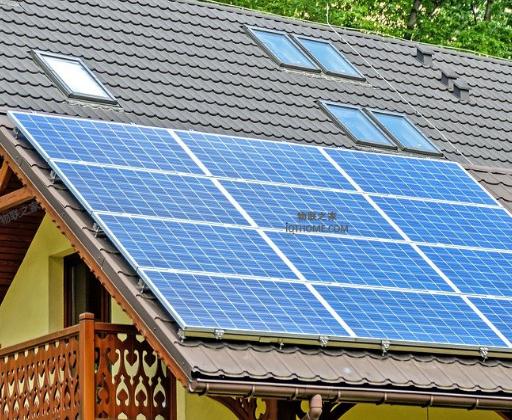 物聯網應用在可再生能源生產中的好處是什么