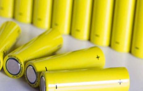 被称为下一代动力电池的固态电池到底何时才能量产