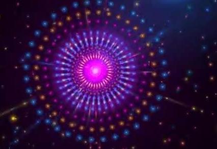 2019年我國LED照明行業狀況如何