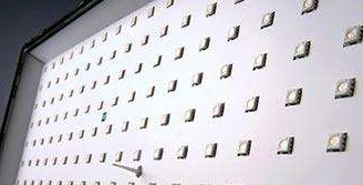 2020年广东省重点监管产品目录公布 多款LED...