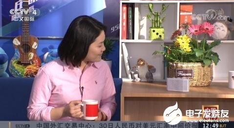 酷狗潘多拉mini便携AI音箱_会唱歌的生活管家
