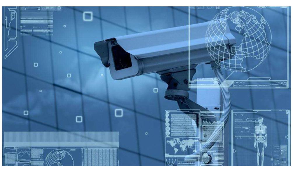 智能安防行業是如何影響硬盤廠家進行技術變革的