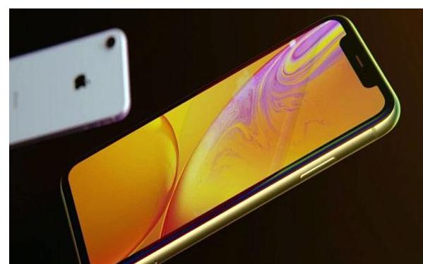 iPhone屏幕失灵乱跳的原因有哪些应该如何解决