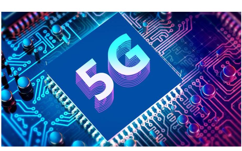 在5G时代社交电商是如何进行改革的