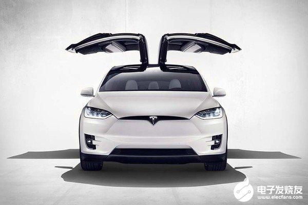2020年将有望成为全球电动汽车爆发式发展的元年