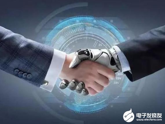 随着机器学习技术的迅速发展 人工智能在许多领域的...