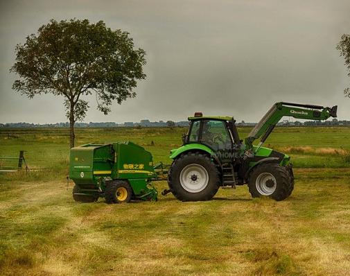 農業領域中應用物聯網的好處是什么