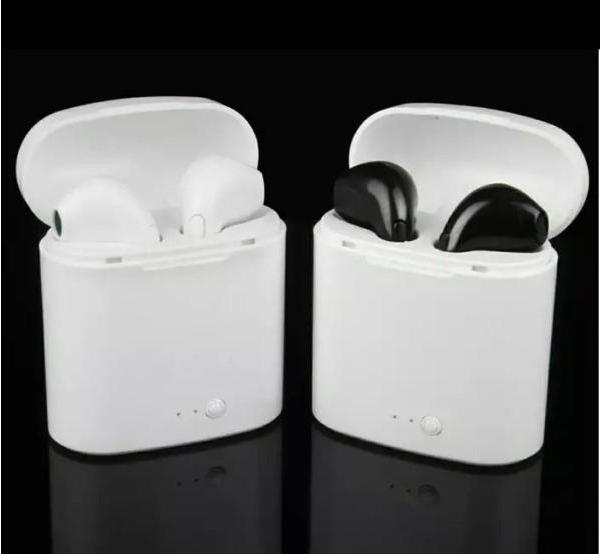 TWS蓝牙耳机你了解多少