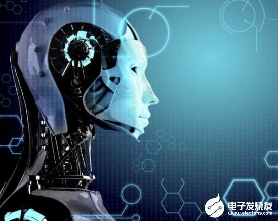 俄罗斯大力发展人工智能 坚持六大发展方向