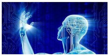 人工智能在数字经济时代会有什么用