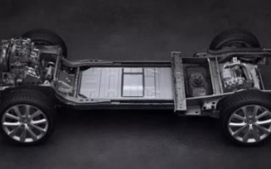 关于增程式电动车与纯电动该如何选择