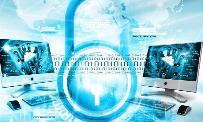 2020年,安全区块链技术将给安防应用场景带来更广阔的想象空间