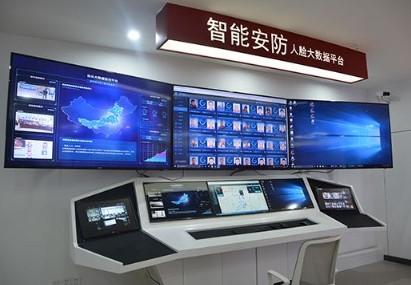 广州市试点医保智能监控系统,预计于2020年5月全面上线