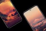 下一代iPhone显示屏或使用LG第六代OLED面板