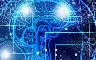 人工智能技术在网络安全方面都有哪些突破