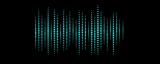 艾為音頻聲光同步燈效動態增強專利揭秘