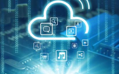云服务器会受到网络病毒木马的攻击吗