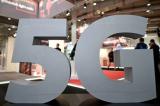 日专家预测5G:政策影响5G普及,对存储的影响加...