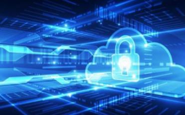 云服务器遭受网络攻击时该怎么办