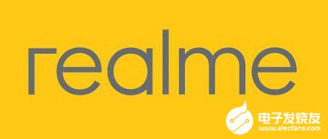 realme电视的加入 将在电视市场激起千层浪