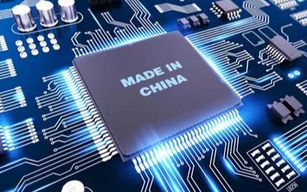國產存儲芯片新格局:2020年真正實現大規模量產!