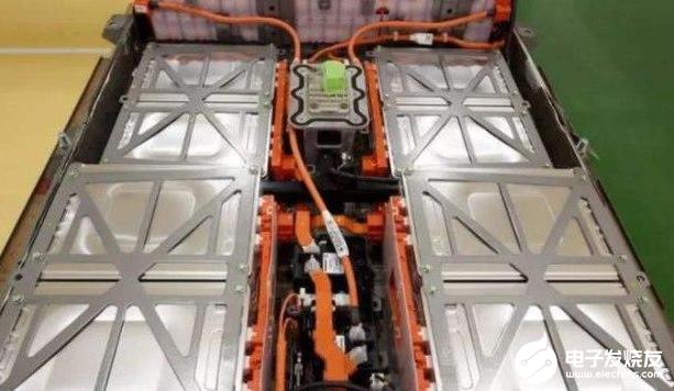 电动汽车过程换电池实现续航进级有何利与弊