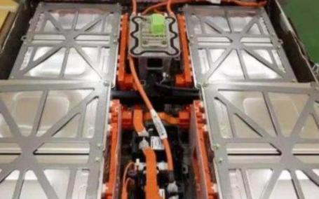 电动汽车通过换电池实现续航升级有何利与弊