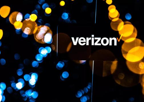 Verizon计划在2020年推出20台5G设备