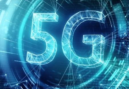 中国广电的5G网络建设情况分析