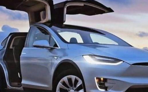 什么样的新能源电动汽车未来发展前景好