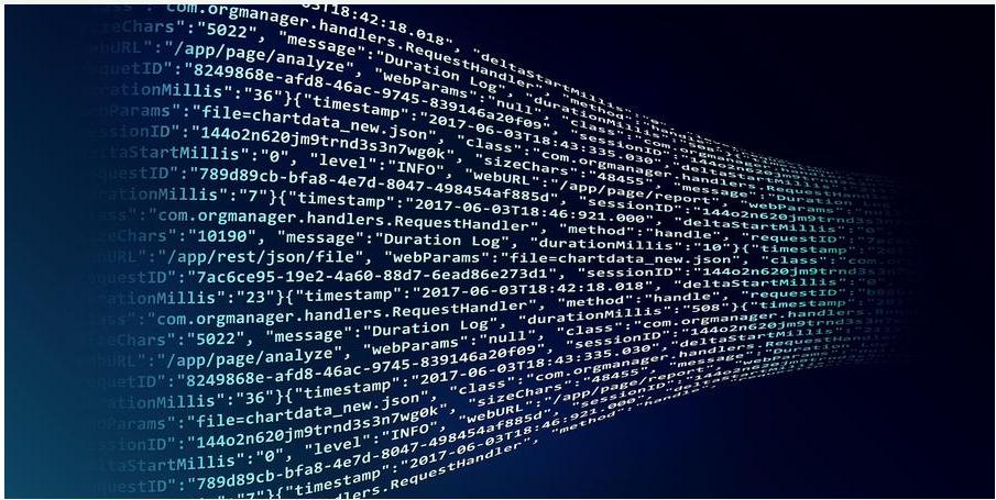 数据库技术的发展趋势是怎样的