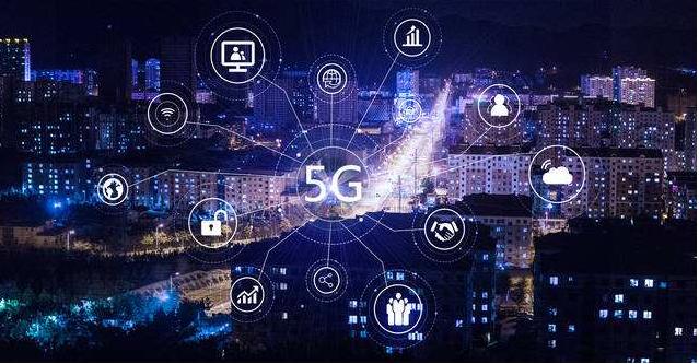 2020年的CES在美国拉斯维加斯举行,引领全年消费电子趋势