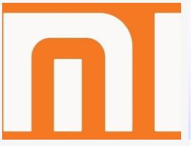 小米将投入巨大资金发展5G+AI+IoT下一代超级互联网