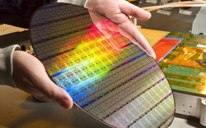 预计NAND闪存价格将大幅上涨