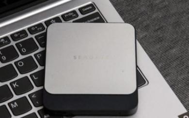 移动硬盘才是未来存储行业的发展方向