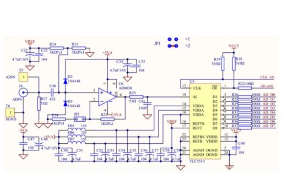 Verilog实现DS18B20测量温度以及LCD屏幕的显示程序和工程文件