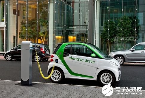 二手车流通市场中 插混车保值率比纯电动车高