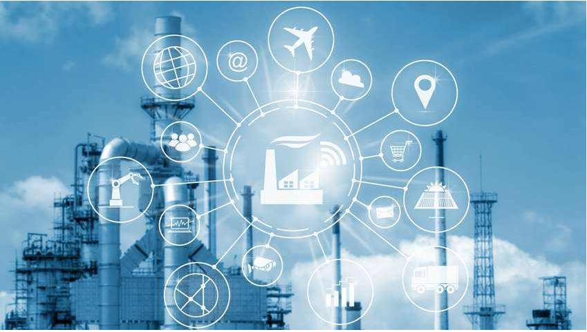 如何选择更合适的工业物联网应用