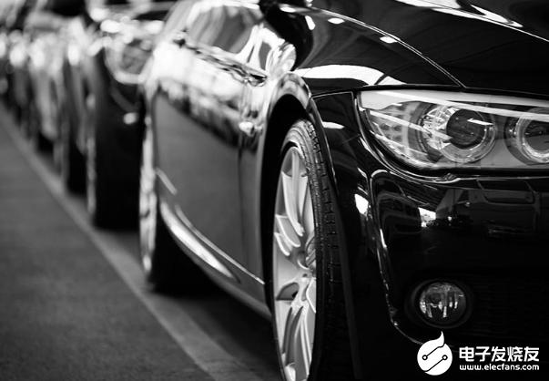 传统车企日渐式微 电气化趋势成为重振产业格局的希...