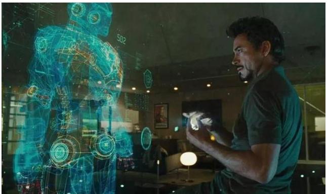 人工智能在2020年的发展趋势你了解吗