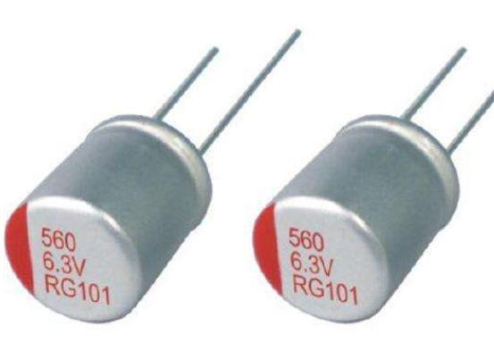 固态电容的作用_固态电容的优点