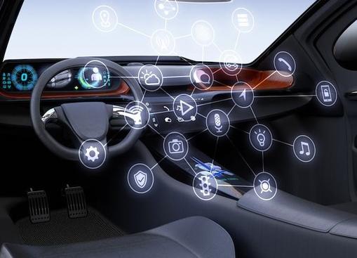 韓國已制定出了半自動駕駛汽車的安全標準