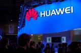 韩国掀起5G设备竞争,华为能拿下28GHz设备订单吗?