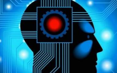 可以直观地理解物理定律的人工智能已问世