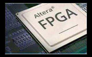 FPGA和GPU的市场竞争,谁才是未来的大局所向